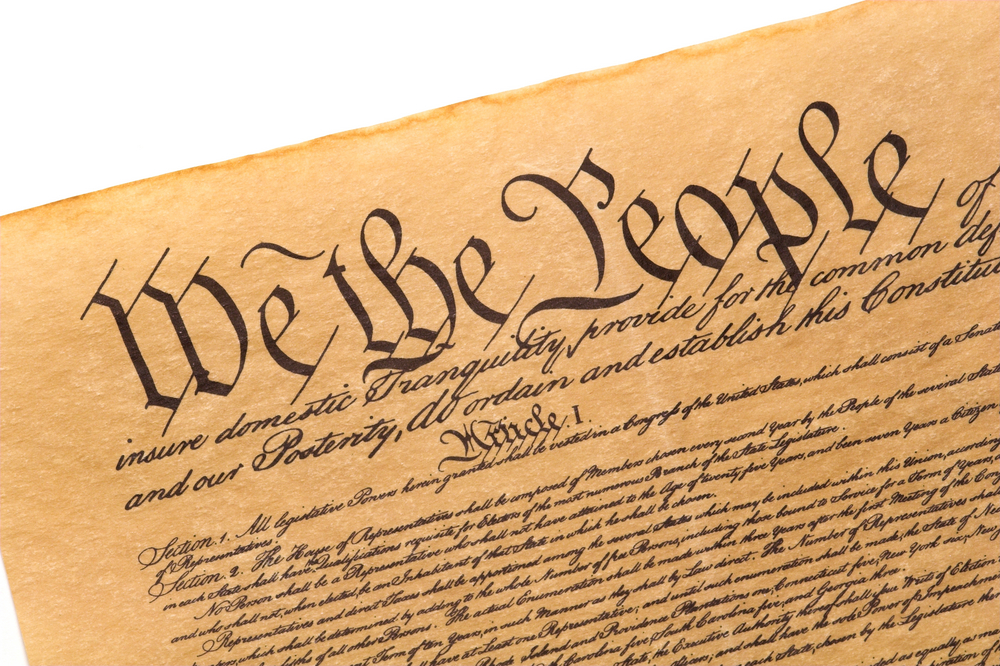 Habeas corpus act federal habeas corpus